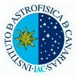 IAC, INSTITUTO ASTROFÍSICO DE CANARIAS