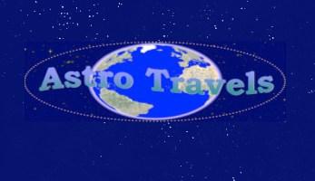 astro travels la palma. turismo de estrellas, la palma, islas canarias