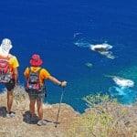 Stars Island La Palma, turismo de estrellas, islas canarias