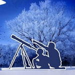 apps moviles astronomia. starlight la palma, turismo de estrellas canarias