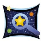skymaps apps moviles astronomia. starlight la palma, turismo de estrellas canarias