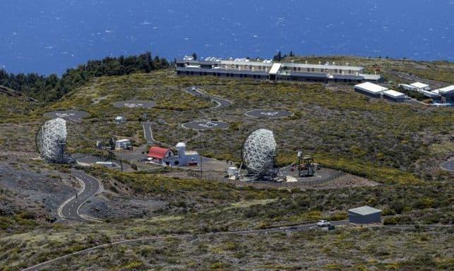 telescopios-Cherenkov-Roque-astrofisica-energias_EDIIMA20150717_0352_18