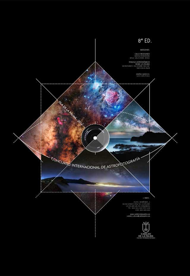 astrofotografia2016