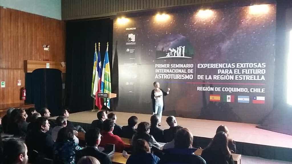 la-palma-en-seminario-internacional-astroturismo-chile-1