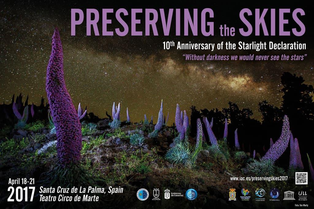 Cartel-Preserving-the-skies