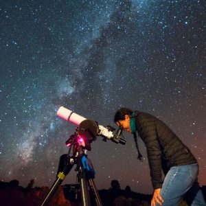 ASTRONORTE_1