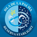 Logo-Reserva-StarlightLaPalma