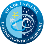 Logo_DestinoTuristicoStarlight