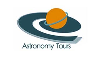 ASTRONOMYTOURS